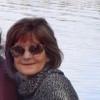 Lois14's avatar