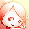 Loisa's avatar