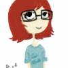 loisabee's avatar