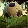 LOISCHE's avatar