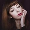 Loistavia's avatar