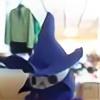 LoitaBunnyGirl's avatar