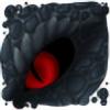 Loiter-Loiter's avatar