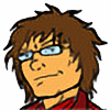 Loiterer's avatar