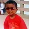 Loithraj's avatar