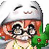 Loize-chan's avatar