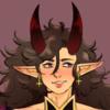 lojinga's avatar