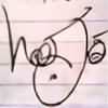 LoJo's avatar