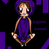 LojomiLunari522's avatar