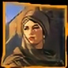 lojso's avatar