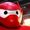LOK-KUL's avatar