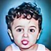 loka-5's avatar