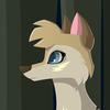 Lokabrenna-42's avatar