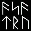 Lokabrenna-89's avatar