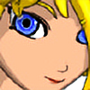 Lokai2000's avatar