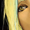 Lokaian's avatar