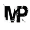 LokaMAGUS's avatar
