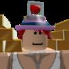Lokamon1's avatar
