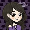 LokamonNeko's avatar