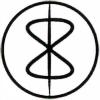 Lokankedorara's avatar