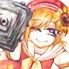 lokarc's avatar