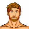 Lokasena's avatar