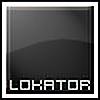 lokator's avatar
