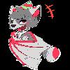 Lokatriel's avatar