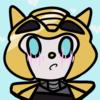 lokeadius's avatar