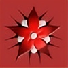 Lokearan's avatar