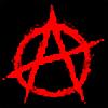 LokeLankai's avatar