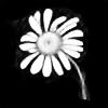 lokelany's avatar