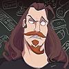 Lokenauz's avatar