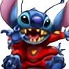 lokendra's avatar