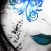 lokesa's avatar