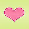LoKeTa17's avatar