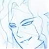 LokeTrickster's avatar