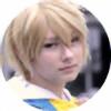 Lokeva's avatar