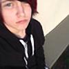 LokeyTheBlueWolf's avatar