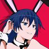 Lokhyanrr's avatar