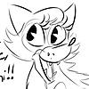 Loki--Draws's avatar