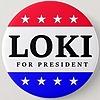 Loki-667's avatar