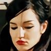 loki-iago's avatar