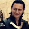 Loki-Lauyfeyson's avatar