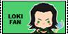 Loki-Lives-Forever's avatar