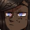 Loki-Lo's avatar