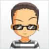 Loki-Nightfire's avatar