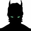 Loki-of-Jotunheim's avatar