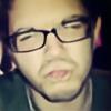 Loki-Photo's avatar