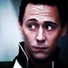 Loki-Son-of-Laufey's avatar